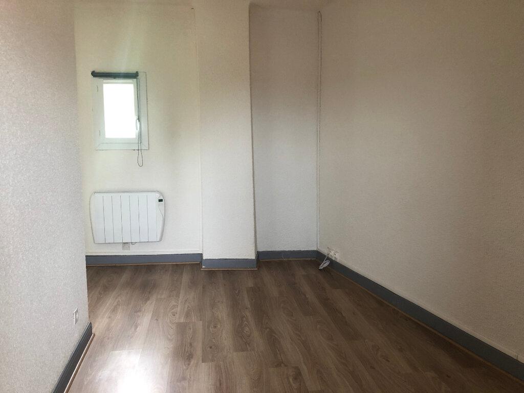 Appartement à louer 4 95m2 à Nevers vignette-6