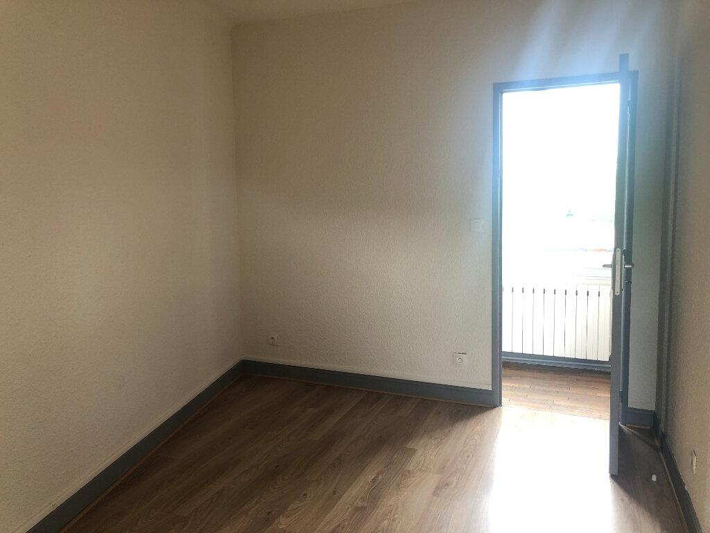 Appartement à louer 4 95m2 à Nevers vignette-7