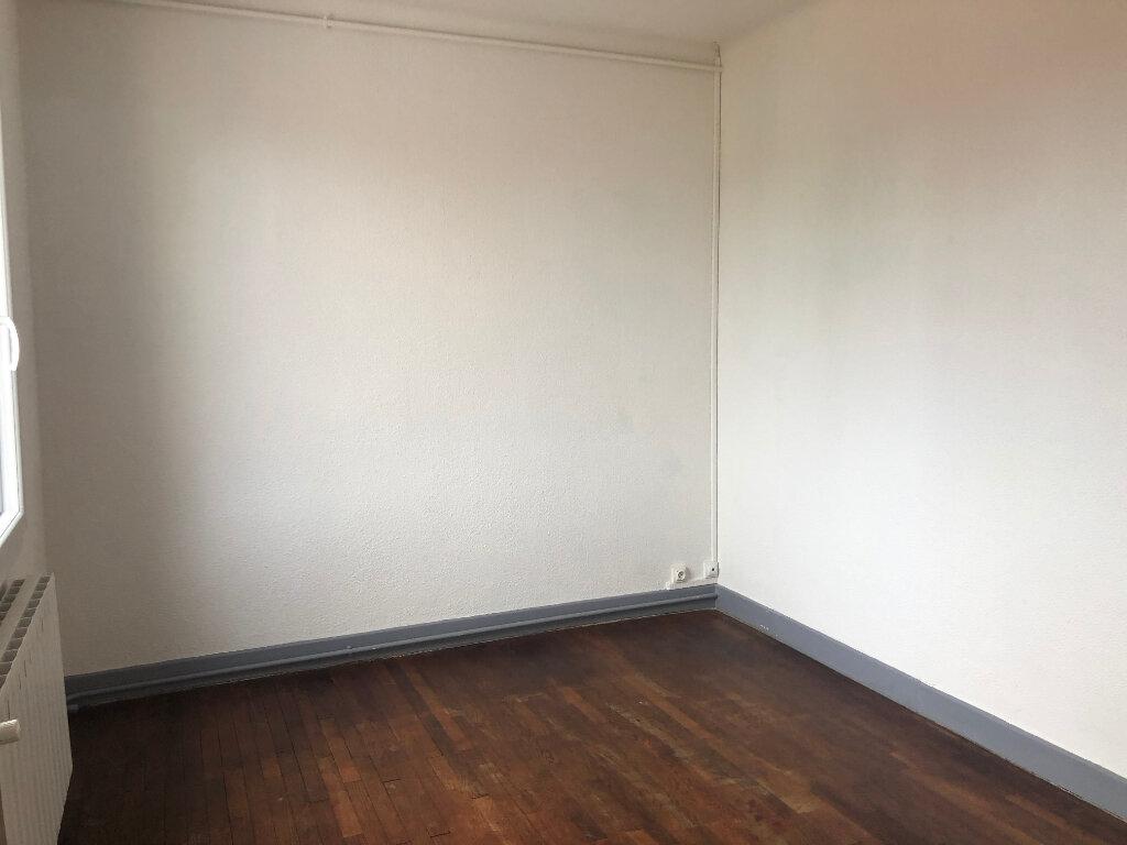 Appartement à louer 4 95m2 à Nevers vignette-8