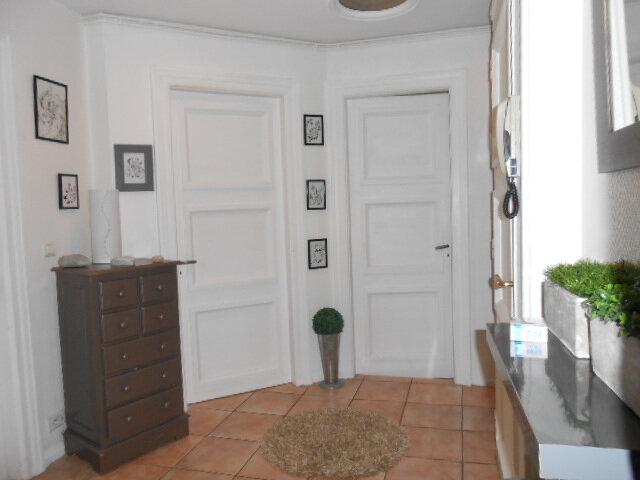 Appartement à louer 3 67m2 à Châteauroux vignette-2
