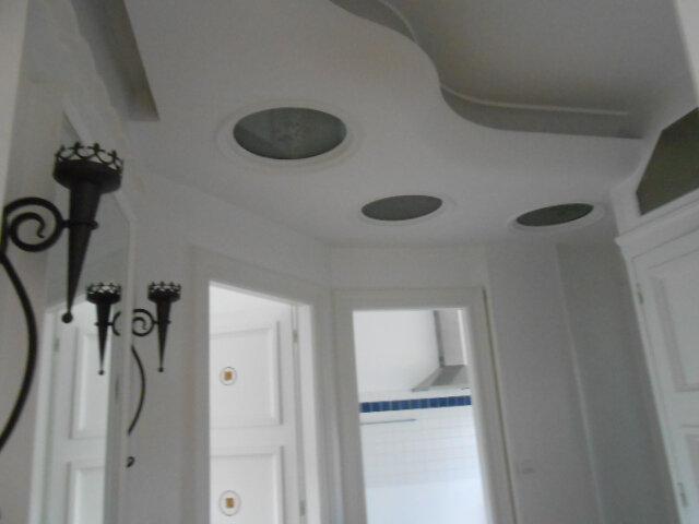 Appartement à louer 3 67m2 à Châteauroux vignette-3