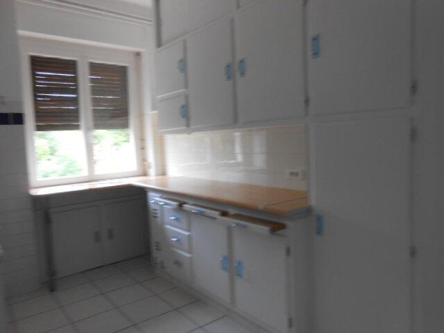 Appartement à louer 3 67m2 à Châteauroux vignette-4