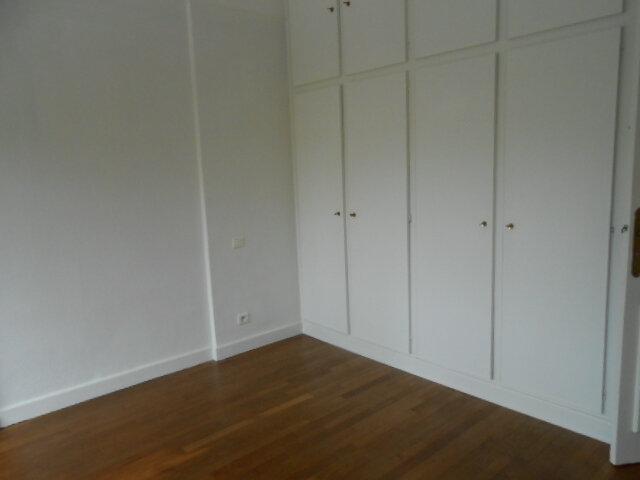 Appartement à louer 3 67m2 à Châteauroux vignette-9