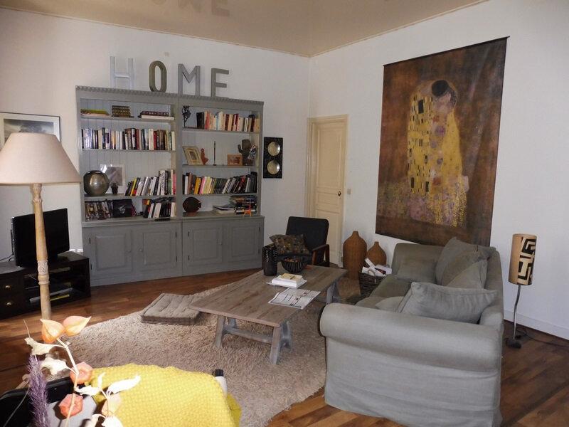Appartement à vendre 6 153m2 à Decize vignette-5