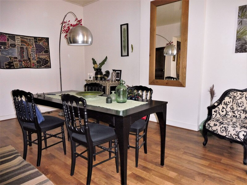 Appartement à vendre 6 153m2 à Decize vignette-6