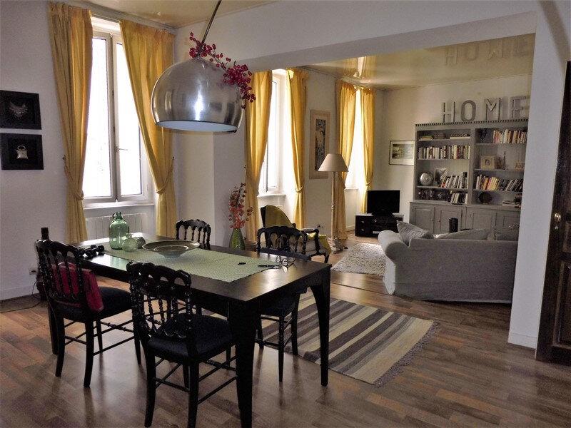 Appartement à vendre 6 153m2 à Decize vignette-7