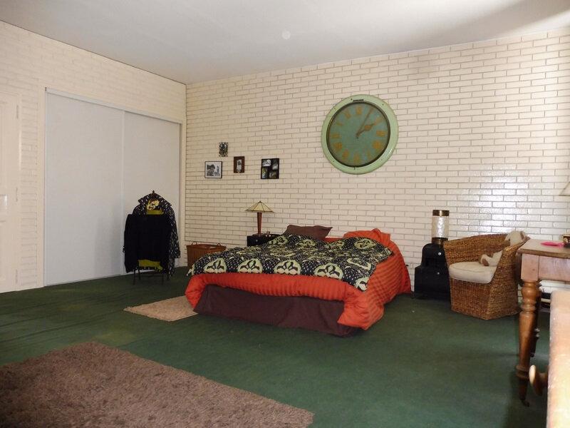 Appartement à vendre 6 153m2 à Decize vignette-8
