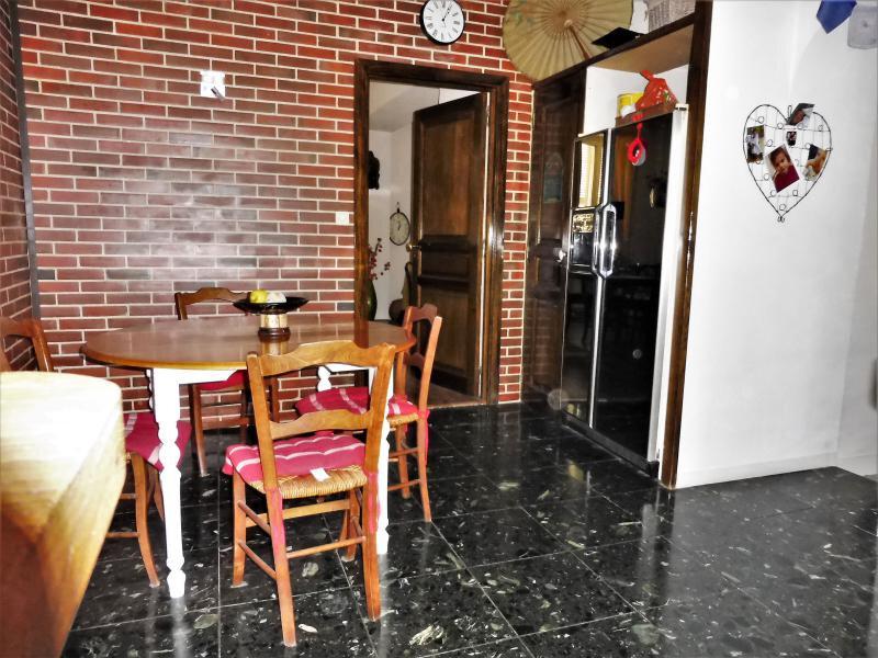 Appartement à vendre 6 153m2 à Decize vignette-10