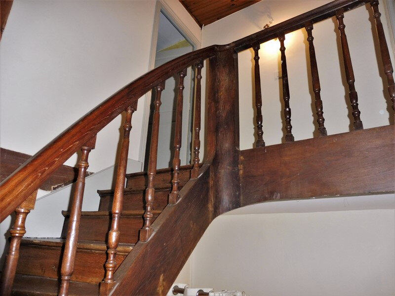 Appartement à vendre 6 153m2 à Decize vignette-15
