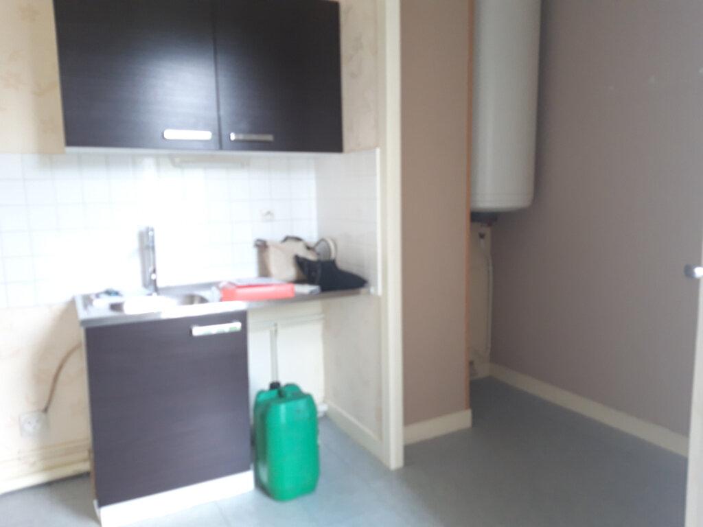 Appartement à louer 3 70.31m2 à Nevers vignette-7