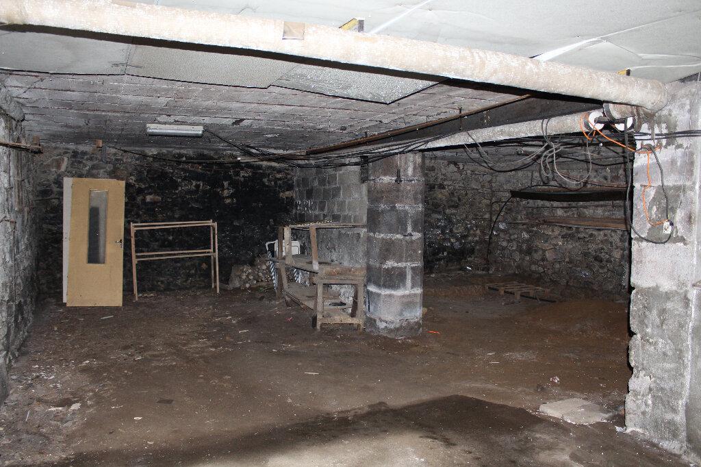 Maison à vendre 5 112m2 à La Jonchère-Saint-Maurice vignette-13
