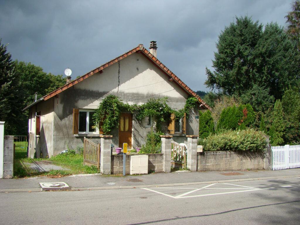 Maison à vendre 5 112m2 à La Jonchère-Saint-Maurice vignette-14