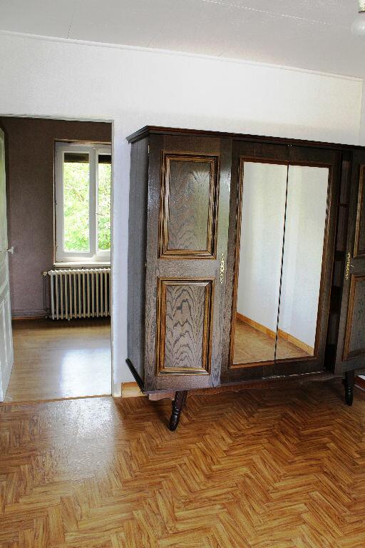 Maison à vendre 6 123m2 à Les Billanges vignette-13