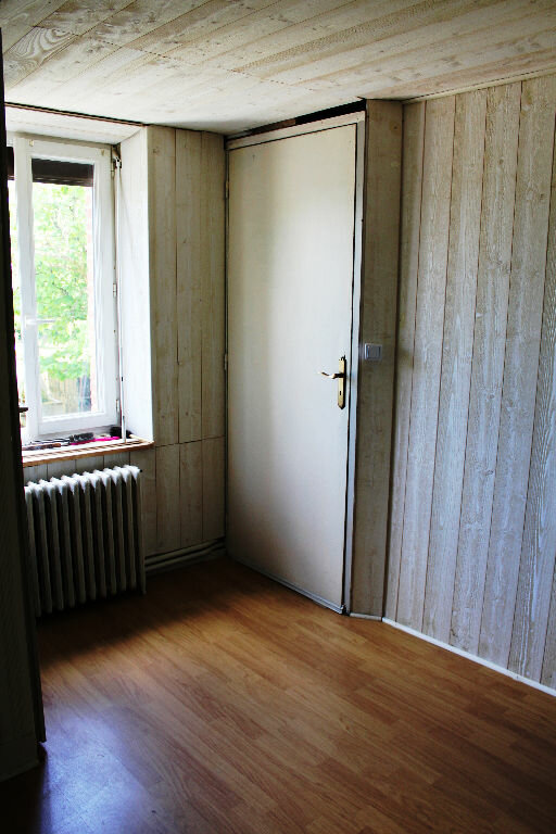 Maison à vendre 6 123m2 à Les Billanges vignette-14