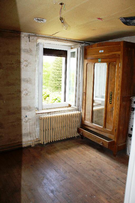 Maison à vendre 6 123m2 à Les Billanges vignette-16