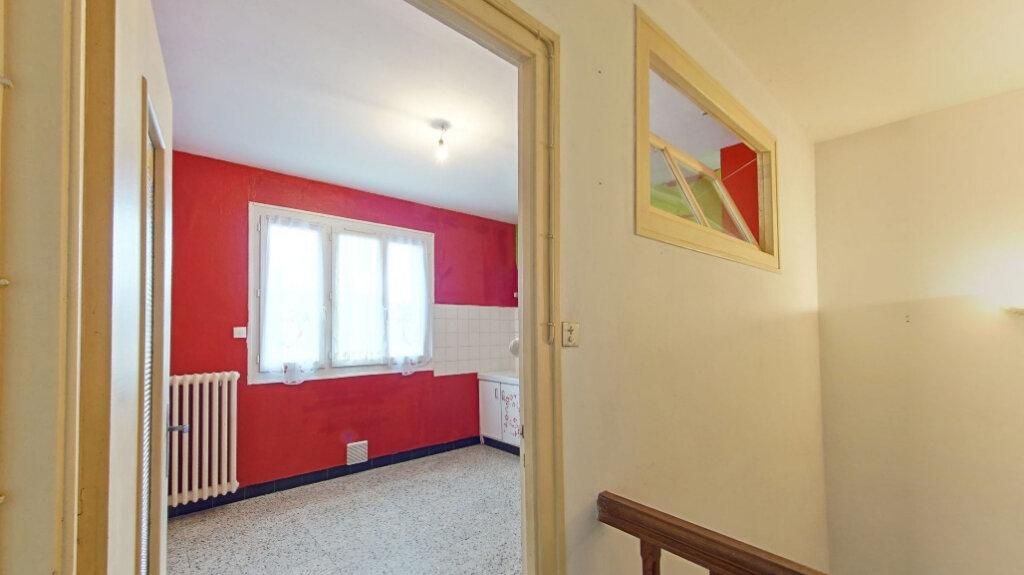 Maison à vendre 4 66m2 à Ambazac vignette-6