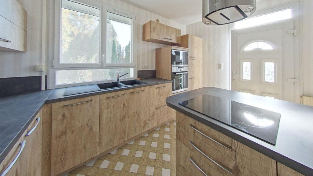 Maison à vendre 6 94m2 à Saint-Pardoux vignette-3