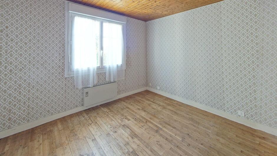 Maison à vendre 6 94m2 à Saint-Pardoux vignette-8