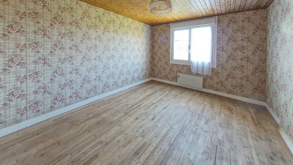 Maison à vendre 6 94m2 à Saint-Pardoux vignette-9