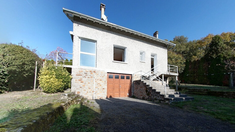 Maison à vendre 6 94m2 à Saint-Pardoux vignette-12