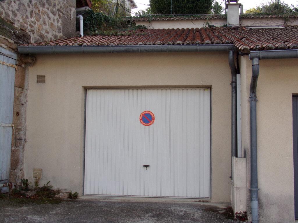 Maison à vendre 7 153m2 à Razès vignette-18