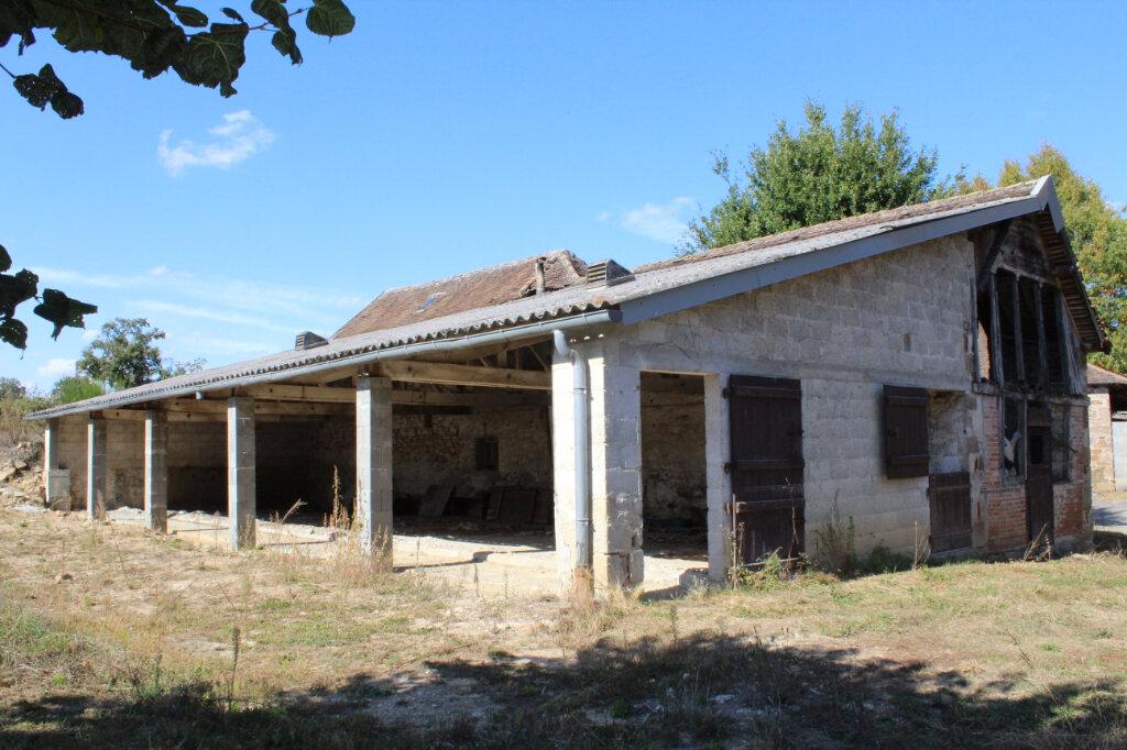 Maison à vendre 5 250m2 à Vicq-sur-Breuilh vignette-6