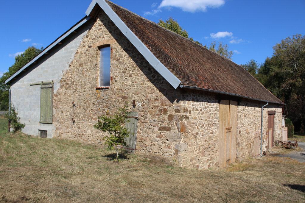 Maison à vendre 5 250m2 à Vicq-sur-Breuilh vignette-7