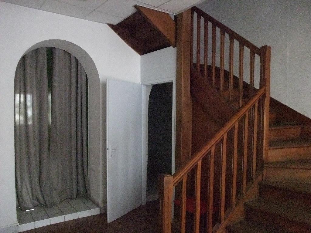 Maison à vendre 6 102m2 à Ambazac vignette-7