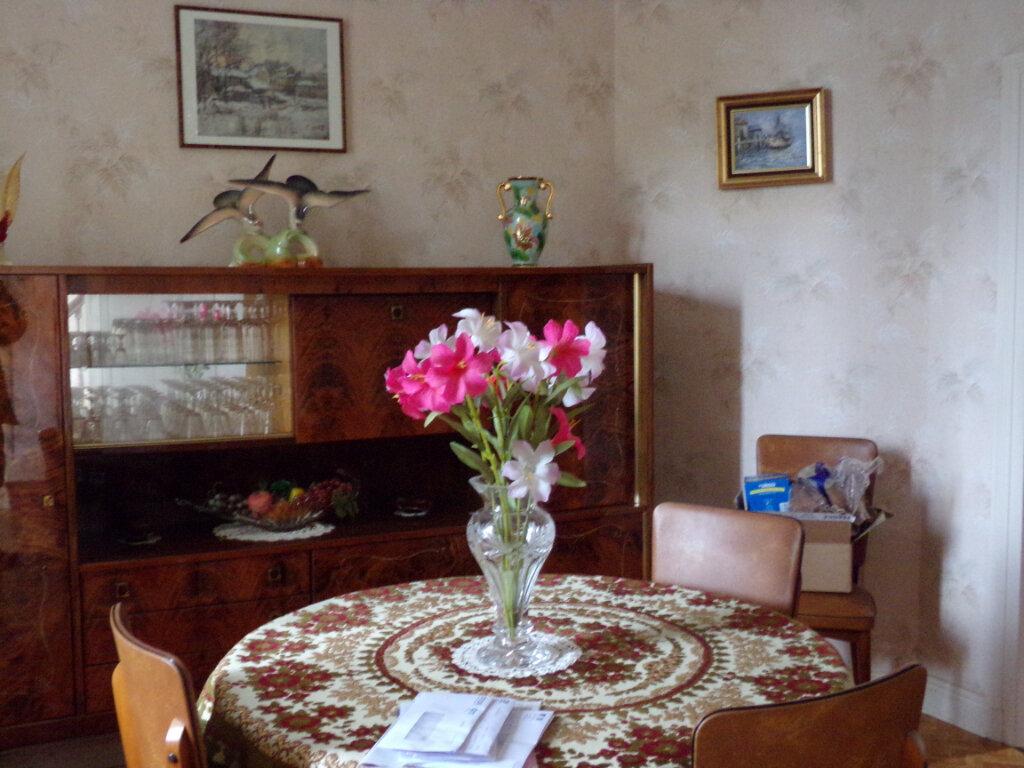 Maison à vendre 5 76m2 à Saint-Sulpice-Laurière vignette-4