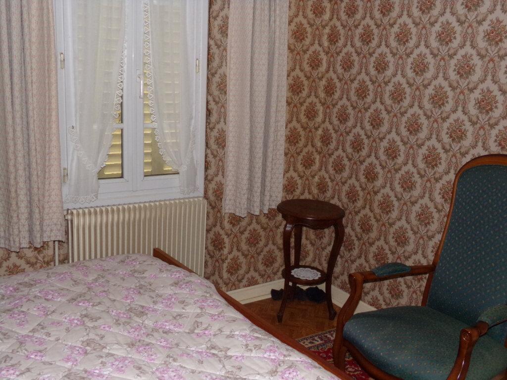 Maison à vendre 5 76m2 à Saint-Sulpice-Laurière vignette-7