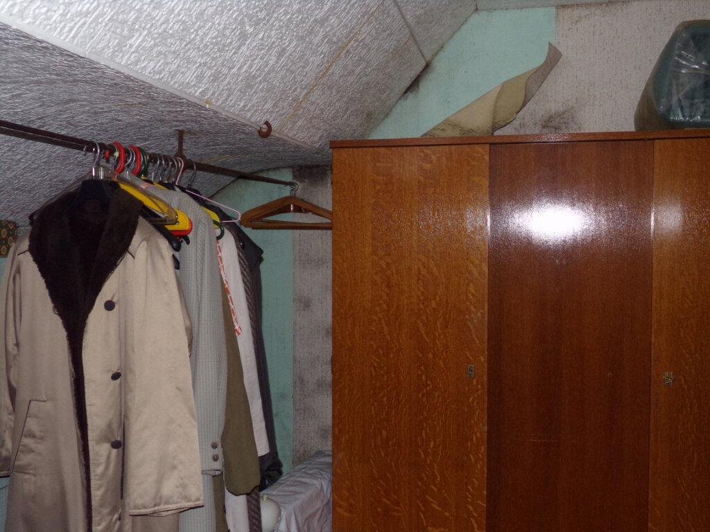 Maison à vendre 5 76m2 à Saint-Sulpice-Laurière vignette-9