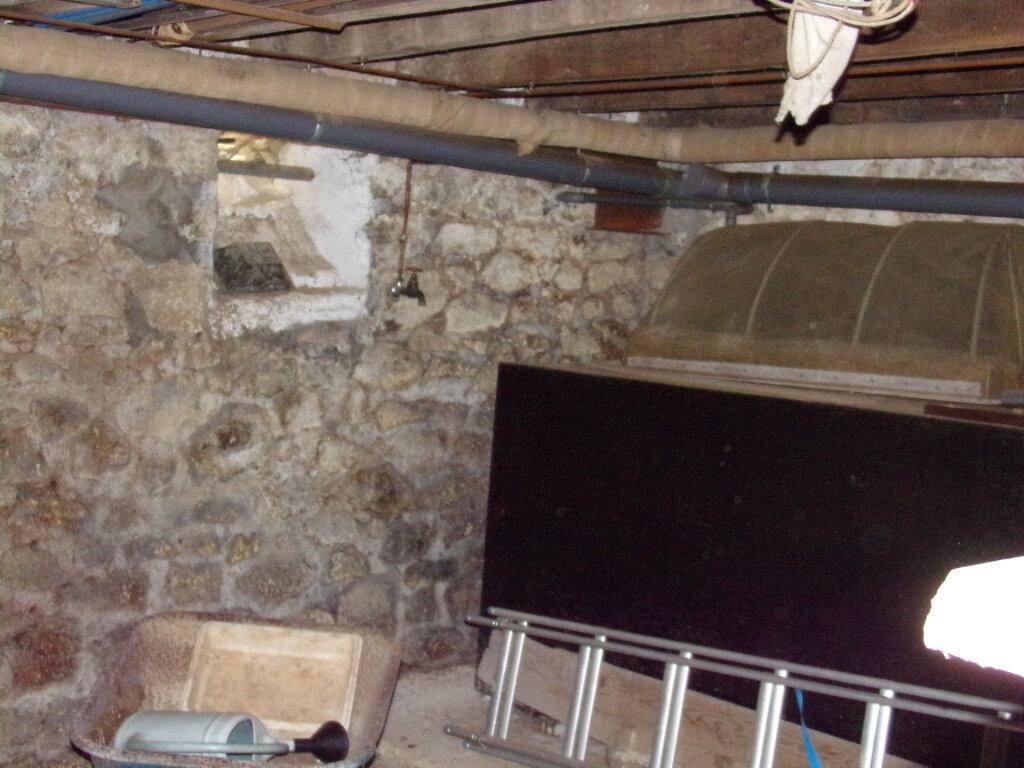 Maison à vendre 5 76m2 à Saint-Sulpice-Laurière vignette-12