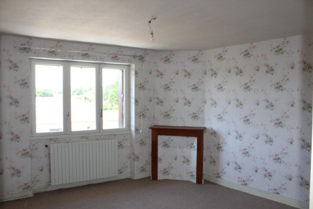 Maison à vendre 8 182.9m2 à Saint-Priest-Taurion vignette-14
