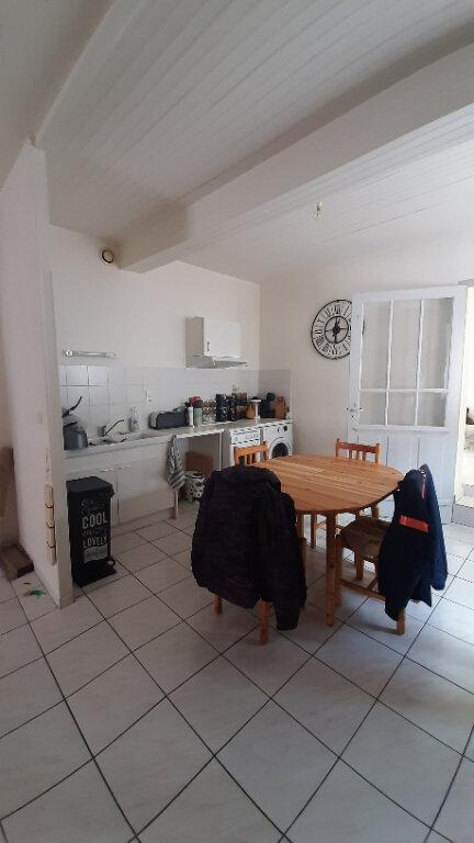 Appartement à louer 3 80m2 à Grenade vignette-2