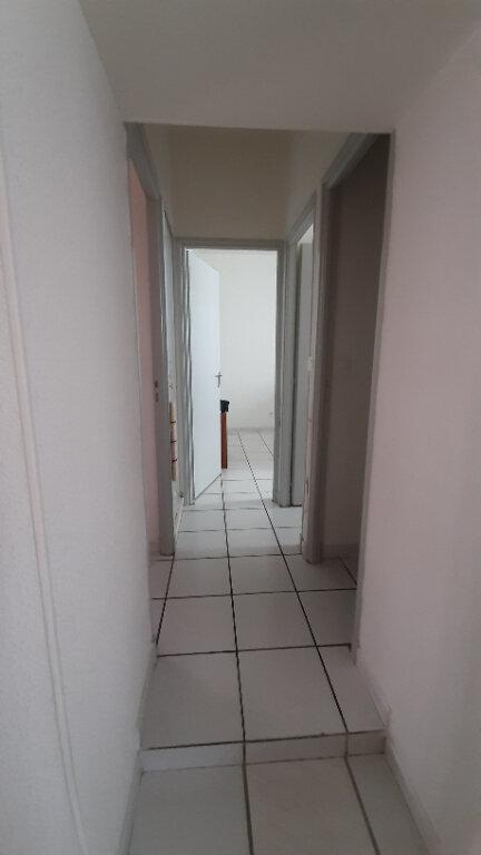 Appartement à louer 3 80m2 à Grenade vignette-3