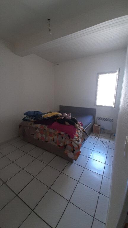 Appartement à louer 3 80m2 à Grenade vignette-4