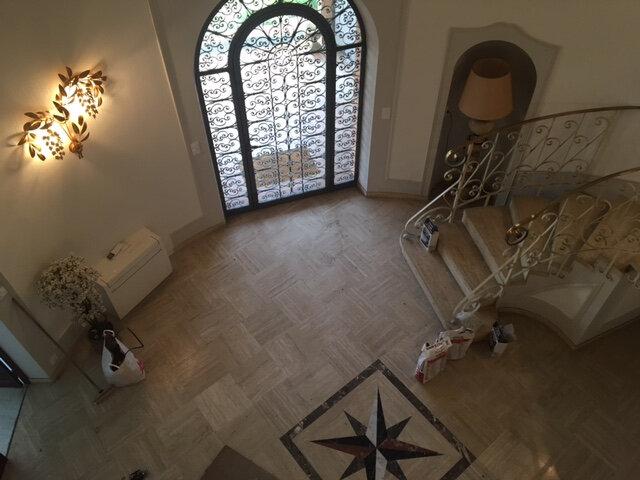 Maison à louer 6 235m2 à Merville vignette-2
