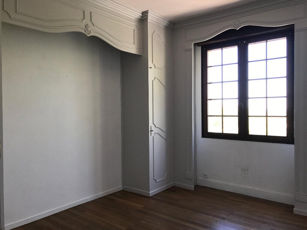Maison à louer 6 235m2 à Merville vignette-10