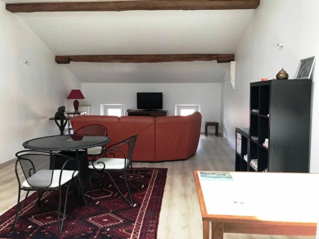 Appartement à louer 3 68m2 à Grenade vignette-2