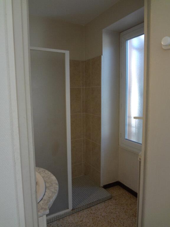 Appartement à louer 2 35m2 à Grenade vignette-6