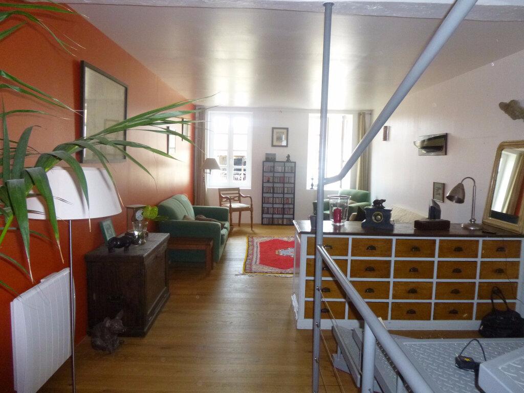 Maison à louer 5 156.47m2 à Grenade vignette-4