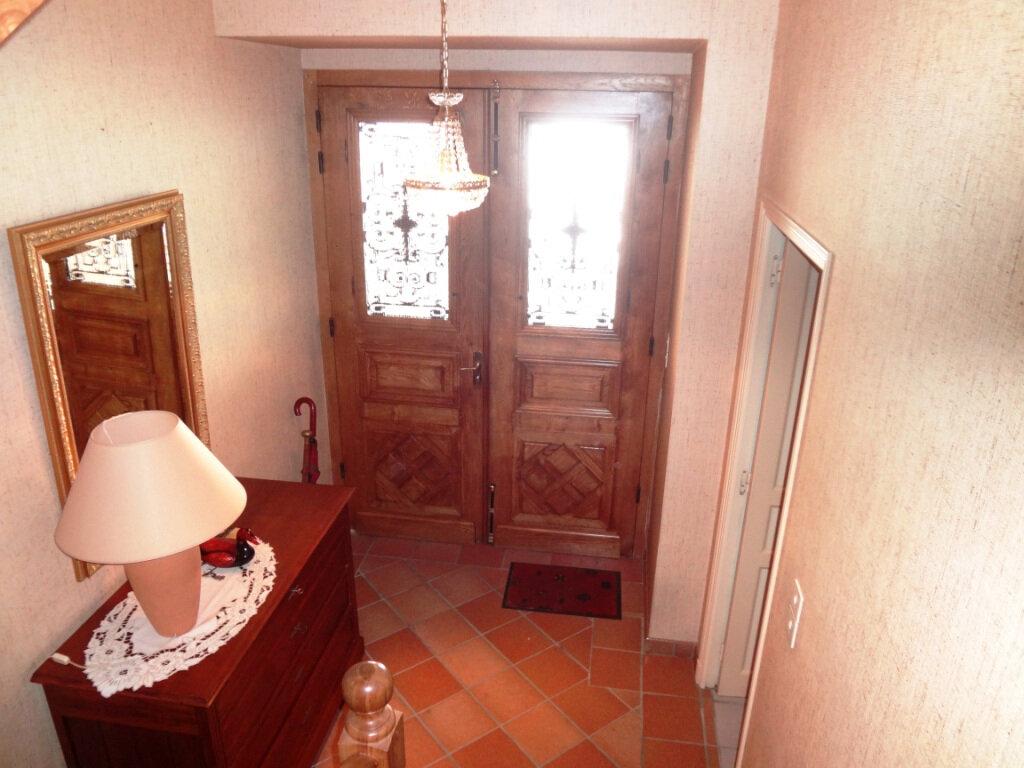 Maison à vendre 6 225m2 à Grenade vignette-1