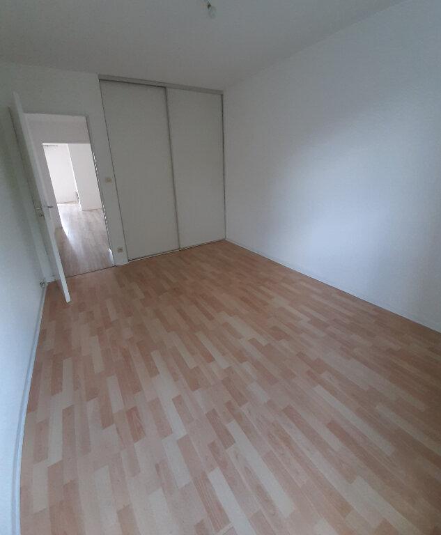 Appartement à louer 3 71.85m2 à Toulouse vignette-7