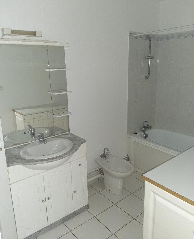Appartement à louer 3 71.85m2 à Toulouse vignette-8
