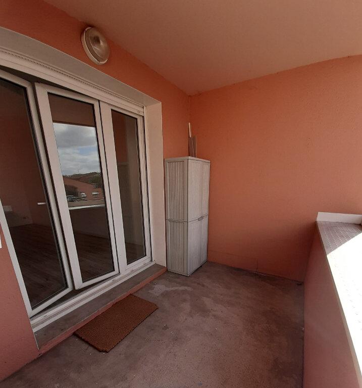 Appartement à louer 3 71.85m2 à Toulouse vignette-9