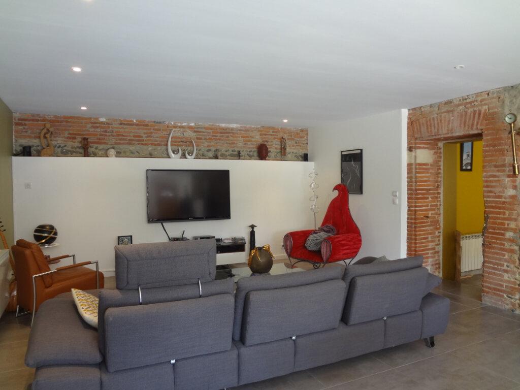 Maison à vendre 6 300m2 à Merville vignette-4