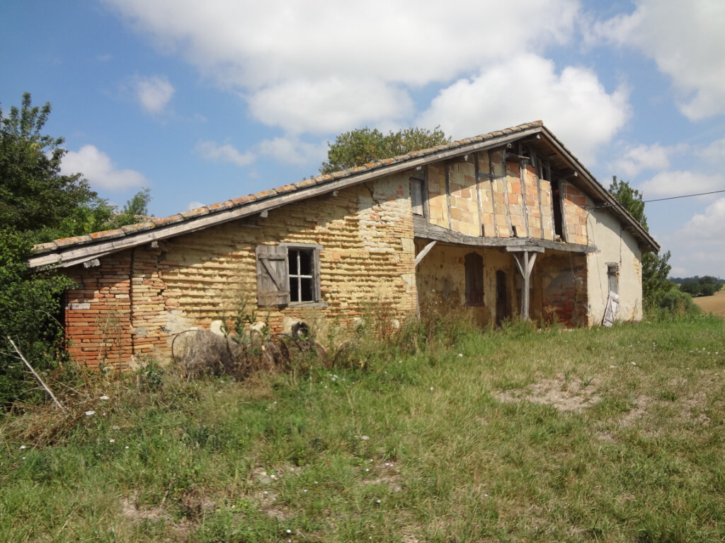 Maison à vendre 4 150m2 à Cox vignette-1