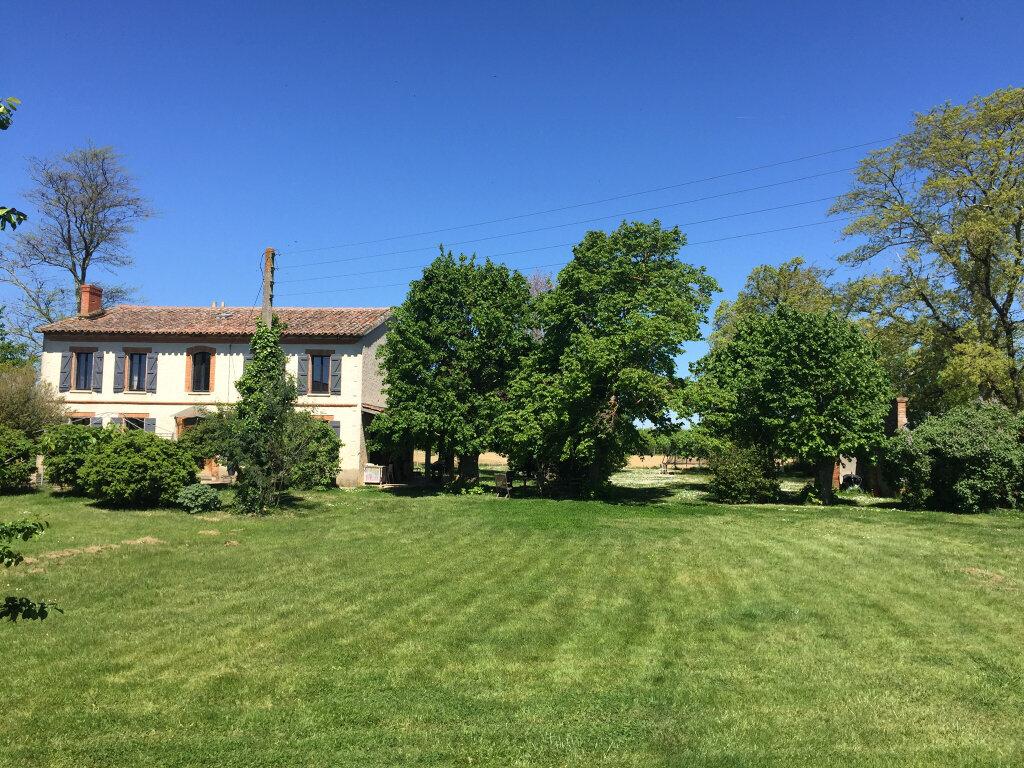 Maison à vendre 6 230m2 à Merville vignette-4