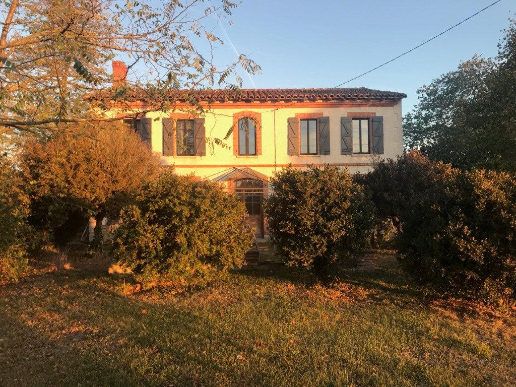 Maison à vendre 6 230m2 à Merville vignette-5