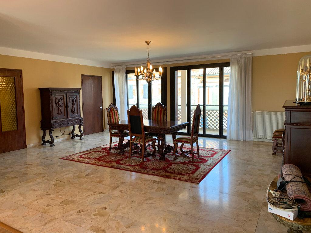 Maison à vendre 7 260m2 à Cadours vignette-2